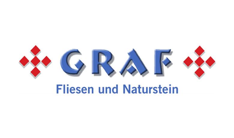 Graf - Fliesen und Naturstein